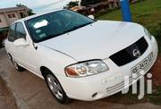 Nissan Sentra 2008 2.0 SL White | Cars for sale in Greater Accra, Kwashieman