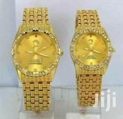 Watches for Sale | Watches for sale in Greater Accra, Kwashieman