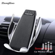 Car Wireless Phone Charger | Photo & Video Cameras for sale in Greater Accra, Kokomlemle
