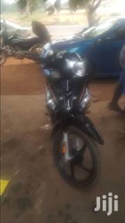 Motorcycle | Motorcycles & Scooters for sale in Greater Accra, Tesano