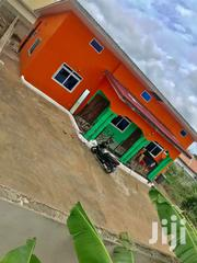 Selling 2 Bedrooms Self Compound At Roman New Road In Kasoa | Houses & Apartments For Sale for sale in Central Region, Awutu-Senya
