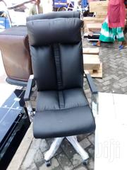 Managers Chairs   Furniture for sale in Greater Accra, Accra Metropolitan