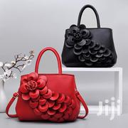 Women Bags | Bags for sale in Greater Accra, Kwashieman