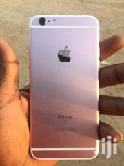 Apple iPhone 6s 64 GB Gold | Mobile Phones for sale in Upper West Region, Wa Municipal District