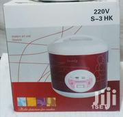 Rice Cooker 5 Cups | Kitchen Appliances for sale in Greater Accra, Accra Metropolitan