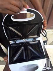 Sandwhich Maker 2 Slices | Kitchen Appliances for sale in Greater Accra, Accra Metropolitan