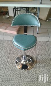 Bar Chair /Saloon Chair | Furniture for sale in Greater Accra, Accra Metropolitan