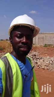 Contractor | Construction & Skilled trade CVs for sale in Greater Accra, Adenta Municipal