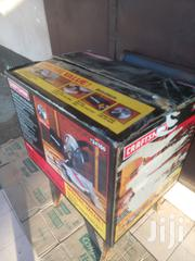 Craftsman Cutting 10-inch-saw | Electrical Equipments for sale in Greater Accra, Akweteyman
