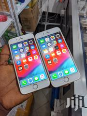Apple iPhone 6s 16 GB Gray | Mobile Phones for sale in Greater Accra, Accra Metropolitan