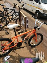 BMX Bike | Motorcycles & Scooters for sale in Greater Accra, Agbogbloshie