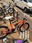 BMX Bike   Motorcycles & Scooters for sale in Agbogbloshie, Greater Accra, Nigeria