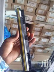 ALL Laptop Batteries | Computer Accessories  for sale in Central Region, Effutu Municipal