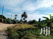2 Plots Forsale | Land & Plots For Sale for sale in Eastern Region, New-Juaben Municipal