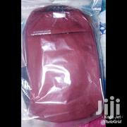 Bag With USB Cable | Bags for sale in Greater Accra, Accra Metropolitan