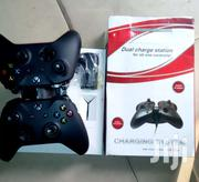 Xbox 1 System Charger | Video Game Consoles for sale in Greater Accra, Achimota