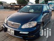 Toyota Corolla 2007 1.6 VVT-i Blue | Cars for sale in Greater Accra, Kwashieman