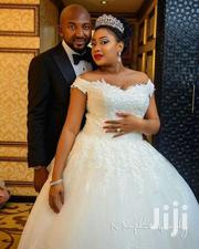 Wedding Dress | Wedding Wear for sale in Greater Accra, Kwashieman