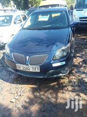 Pontiac Vibe 2007 Blue   Cars for sale in Greater Accra, Teshie-Nungua Estates