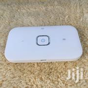 Universal Huawei 4G R218h Mifi/ Wifi All Networks | Computer Accessories  for sale in Greater Accra, Dansoman