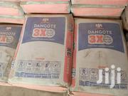 Dangote Cement | Building Materials for sale in Greater Accra, Ga West Municipal