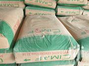 Cimaf 32.5R Cement | Building Materials for sale in Greater Accra, Ga West Municipal