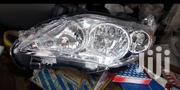 Corolla 2013 Headlight | Vehicle Parts & Accessories for sale in Greater Accra, Abossey Okai