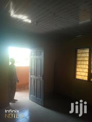 Single Room Porch in Ablekuma | Houses & Apartments For Rent for sale in Greater Accra, Achimota