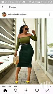 Skirt And Belt Available | Clothing Accessories for sale in Greater Accra, Odorkor