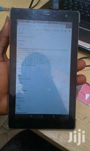 Itel iNote Prime 2 (it1702) 16 GB | Tablets for sale in Greater Accra, Ga South Municipal