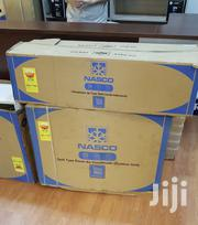 Nasco 2.0 HP Split Air Conditioner Quality | Home Appliances for sale in Greater Accra, Accra Metropolitan
