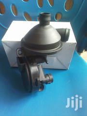 E46 X5 Vacum Valve Bmw | Vehicle Parts & Accessories for sale in Greater Accra, Adenta Municipal