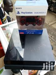 Playstation4 Fat (Ps4 Fat) | Video Game Consoles for sale in Ashanti, Kumasi Metropolitan