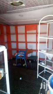 Store For Rent | Salon Equipment for sale in Greater Accra, Accra new Town