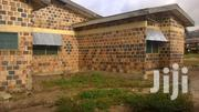 4 Bedroom House For Rent ,Lease Or Sale | Houses & Apartments For Sale for sale in Western Region, Sefwi-Wiawso
