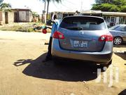 Nissan 100 2010 Gray   Cars for sale in Greater Accra, Teshie new Town