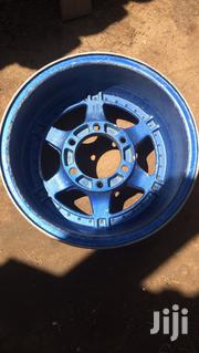 Set Of Alloy Rims | Vehicle Parts & Accessories for sale in Greater Accra, Dansoman