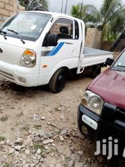 Kia Bongo III | Trucks & Trailers for sale in Greater Accra, Dansoman