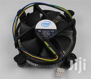 Intel CPU Heat Sink Cooler (FAN) | Computer Hardware for sale in Greater Accra, Achimota