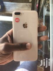 Apple iPhone 8 Plus 64 GB | Mobile Phones for sale in Greater Accra, Cantonments