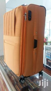 Executive Travel Luggage   Bags for sale in Greater Accra, Accra Metropolitan
