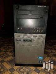 Gaming System Unit   Laptops & Computers for sale in Northern Region, Savelugu-Nanton