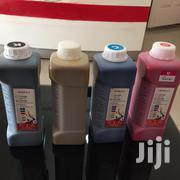 Eco Sovent Inks   Computer Accessories  for sale in Greater Accra, Achimota