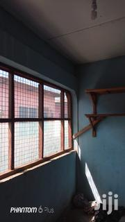 Chamber And Hall House For Rent | Houses & Apartments For Rent for sale in Greater Accra, New Mamprobi
