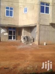 Single Room Self Contain for Rent Nungua | Houses & Apartments For Rent for sale in Greater Accra, Teshie-Nungua Estates