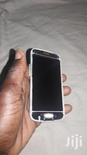 Samsung Galaxy Star 2 512 MB White | Mobile Phones for sale in Greater Accra, Accra Metropolitan