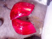 Nissan Rogue Tail Light | Vehicle Parts & Accessories for sale in Greater Accra, Abossey Okai