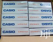 Casio Scientific Calculator | Stationery for sale in Western Region, Ahanta West