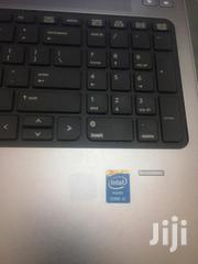 New Laptop HP ProBook 650 4GB Intel Core i5 HDD 500GB | Laptops & Computers for sale in Greater Accra, Cantonments