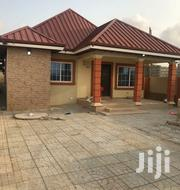 Three Bedroom House for Sale. | Houses & Apartments For Rent for sale in Greater Accra, Nungua East